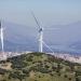 La licitación del suministro eléctrico para la Junta de Extremadura exige acreditación de origen renovable