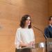 El suministro energético de edificios públicos de la Comunidad de Madrid deberá ser 100% renovable
