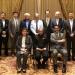 El director general de la Unión Española Fotovoltaica será presidente del Consejo Global Solar