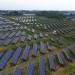 Adjudicado a una empresa hispano-japonesa un proyecto fotovoltaico de 121 MW en Colombia