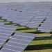 Suministro de energía eléctrica de origen 100% renovable para dos fábricas en Portugal