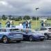 Acuerdo para impulsar la segunda vida de baterías de autobuses eléctricos para almacenamiento de energía
