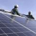 Aumento de incentivos para instalaciones de autoconsumo que incluyan puntos de recarga eléctricos en Andalucía