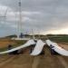 El Banco Europeo de Inversiones financiará con 50 millones un complejo eólico en Navarra de 111 MW