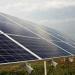 El Banco Europeo de Inversiones acuerda 1.500 millones de euros para financiar proyectos de energía renovable