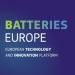 La plataforma Batteries Europe elige su Junta de Gobierno para avanzar en investigación e innovación en baterías