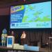 Reconocimiento europeo al proyecto Big Hit que desarrolla una infraestructura de hidrógeno para abastecimiento energético