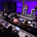 Aprobado un decreto ley en Cataluña que elimina barreras administrativas para implantar parques eólicos y fotovoltaicos