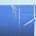 Un nuevo proyecto avanzará en el desarrollo de las energías marinas en el sur de Europa