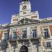 Cerca de 99 millones para licitar el suministro eléctrico renovable de edificios públicos de la Comunidad de Madrid