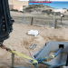 Finalizan los trabajos del tendido submarino del enlace para la conexión eléctrica de las islas de Menorca y Mallorca