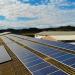 El consumo de energía de fuentes renovables alcanza el 100% en los edificios de ING España