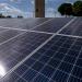 Acuerdo de financiación para cuatro proyectos fotovoltaicos que alcanzarán una potencia total de 108 MWp