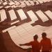 Tres proyectos fotovoltaicos que suman 400 MW, nuevas instalaciones renovables en Extremadura