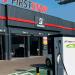 Acuerdo empresarial para instalar puntos de recarga rápida de vehículos eléctricos por la geografía española