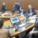 El Gobierno Vasco destinará 58 millones de euros en 2020 a políticas para la transición energética