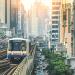 Un nuevo informe de la AIE analiza las perspectivas energéticas del sudeste asiático