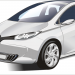 El ITE trabaja en la ampliación de las capacidades de baterías para aumentar la autonomía de vehículos eléctricos