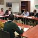 La Junta de Extremadura publica la convocatoria de ayudas para estaciones de recarga de vehículos eléctricos