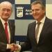 Málaga contará con una herramienta de blockchain para agilizar la tramitación del bono social eléctrico