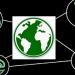 Curso online abierto sobre 'Mapeado de energías renovables para una red de recursos energéticos'