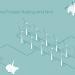 Siemens Gamesa suministrará los aerogeneradores para el parque eólico flotante Hywind Tampen en Noruega