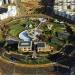 Un Parque Temático de Energía Renovable muestra la generación de energía limpia con distintas tecnologías