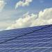Firma de un PPA para el suministro de energía verde que procederá del parque solar de Alarcos en Ciudad Real