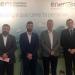 Nace la Comunidad Energética Local de Crevillent para situar a la ciudadanía como protagonista