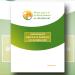 Las preguntas frecuentes sobre autoconsumo eléctrico en Andalucía tienen respuesta en varias guías digitales