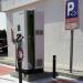Un total de 13 puertos catalanes contarán con estaciones de recarga rápida y semirrápida de vehículos eléctricos