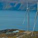 Aerogeneradores de Siemens Gamesa suministrarán energía renovable a un centro de datos de Google en Suecia
