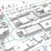 La Universidad Tecnológica de Chalmers en Suecia acoge un sistema de energía local en el marco del proyecto FED