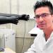 Diseñan nuevos materiales moleculares para mejorar la eficiencia de dispositivos fotovoltaicos