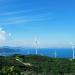 La velocidad del viento aumenta tras 30 años de descenso, favoreciendo a la generación de energía eólica