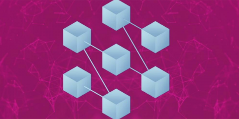 Una alianza comercial permitirá usar blockchain para conocer al instante el origen de energía verde en centros comerciales