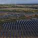 Firmado un acuerdo de compraventa de energía que procederá de tres nuevas plantas fotovoltaicas en España