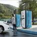 Nuevo acuerdo que posibilitará el impulso de la red de recarga de vehículos eléctricos