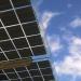 Amazon construirá una granja solar de 149 MW de capacidad renovable en el sureste de Sevilla