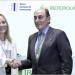 El BEI prestará 440 millones para la digitalización de redes de distribución de electricidad en España