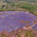 El BEI invertirá 76 millones en la planta de Talayuela y otros 66 para cofinanciar dos proyectos solares que suman 436 MW