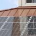 Un proyecto piloto demostrará la viabilidad del comercio de energía solar entre pares a través de blockchain en India