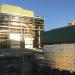 Comienza a operar en fase de pruebas la nueva planta de generación de electricidad con biomasa en Puertollano