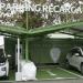 Un nuevo parking en el recinto de Feria de Madrid permite la recarga simultánea de 34 vehículos eléctricos