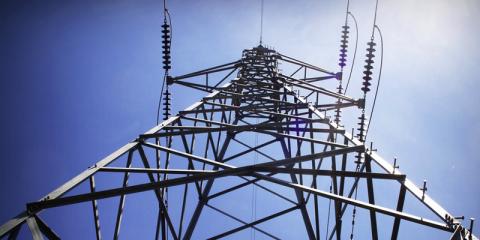 Finlandia digitaliza su red eléctrica nacional para la integración de energías renovables