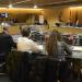 Gobierno y Comunidades Autónomas crean un grupo de trabajo para impulsar proyectos de baterías y movilidad