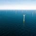 Investigadores valencianos desarrollan un sistema para aprovechar la eólica offshore en los apagones