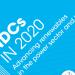 Irena insta a los países a elevar de manera significativa el nivel de ambición en materia de energías renovables