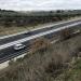 El Ministerio de Fomento licita el contrato para el suministro eléctrico renovable de más de 600 kilómetros de autopistas