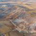 Finalizan las obras de la planta fotovoltaica extremeña 'La Fernandina' que ha contado con una inversión de 30 millones